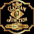 cj_logo_giant